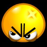 After boom052.png - Анимации - По категориям - 3D Smajly - Smiles 35.